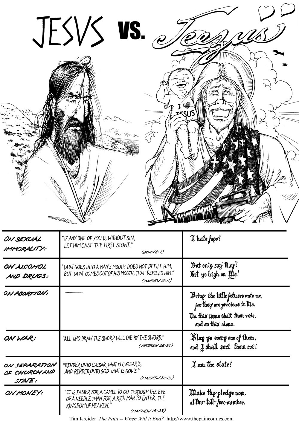 [Image: Jesus%20vs.%20Jeezus.jpg]